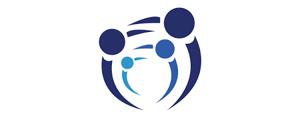 fedrazione praderwilli logo