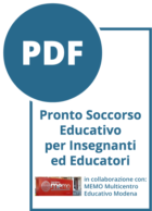 pronto-soccorso-educativo