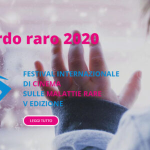 unosguardoraro_2020
