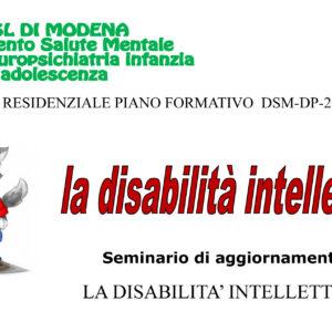 LOCANDINA seminario