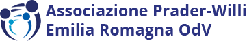 Associazione Sindrome di Prader-Willi Emilia Romagna
