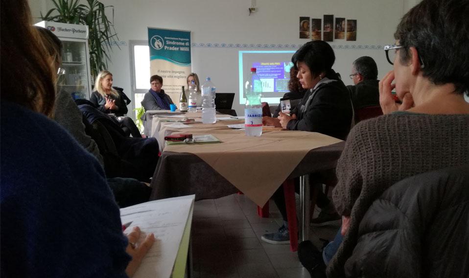 meeting1 foto
