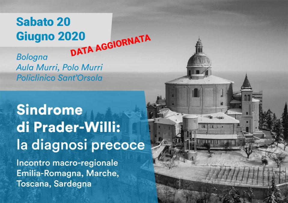 21-03-2020 PWS_Programma convegno_AGG